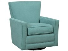 Craftmaster Living Room Swivel, Glider Chairs, Arm Chairs