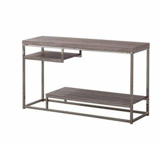 Biox Sofa Table