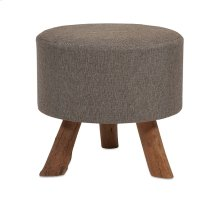 Williamson Ottoman - Large