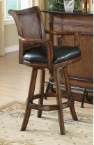 29 Bar Stool Product Image
