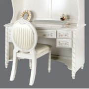 Alexandra Desk Product Image