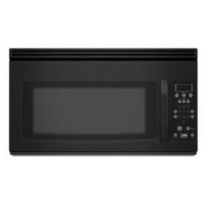 Estate(TMH16XSB) - 1.6 cu. ft. Microwave-Range Hood Combination