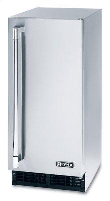 Outdoor Ice Machine (L15ICE)
