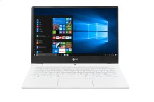 "LG gram 13.3"" Ultra-Lightweight Laptop with Intel® Core i5 processor"