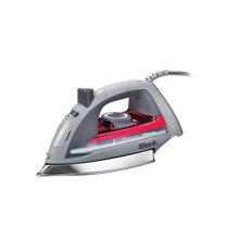 Shark ® Lightweight Professional Steam Iron