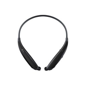 LG AppliancesLG TONE Ultra Bluetooth® Wireless Stereo Headset