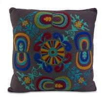 Sheri Pillow