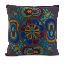 Sheri Pillow
