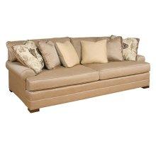 Casbah Sofa