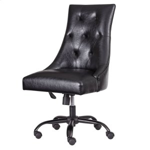 Ashley FurnitureSIGNATURE DESIGN BY ASHLEHome Office Swivel Desk Chair