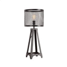 Creston Table Lamp