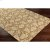 Additional Rembrandt RBD-2522 2' x 3'
