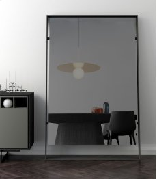 Hackney 73in. Mirror Product Image