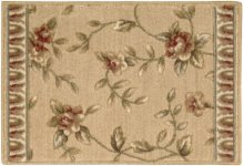 Somerset Spring Blossom St69 Gold-b 27''