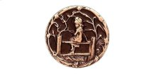 Kate Greenway - Antique Copper