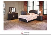 370 Pueblo Black Product Image