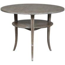 Paxon Side Table 8209E