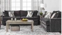 11500 Sofa Product Image