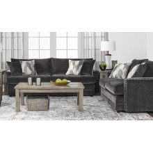 11500 Loveseat