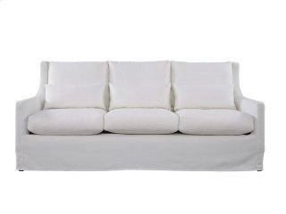 Sloane Sofa