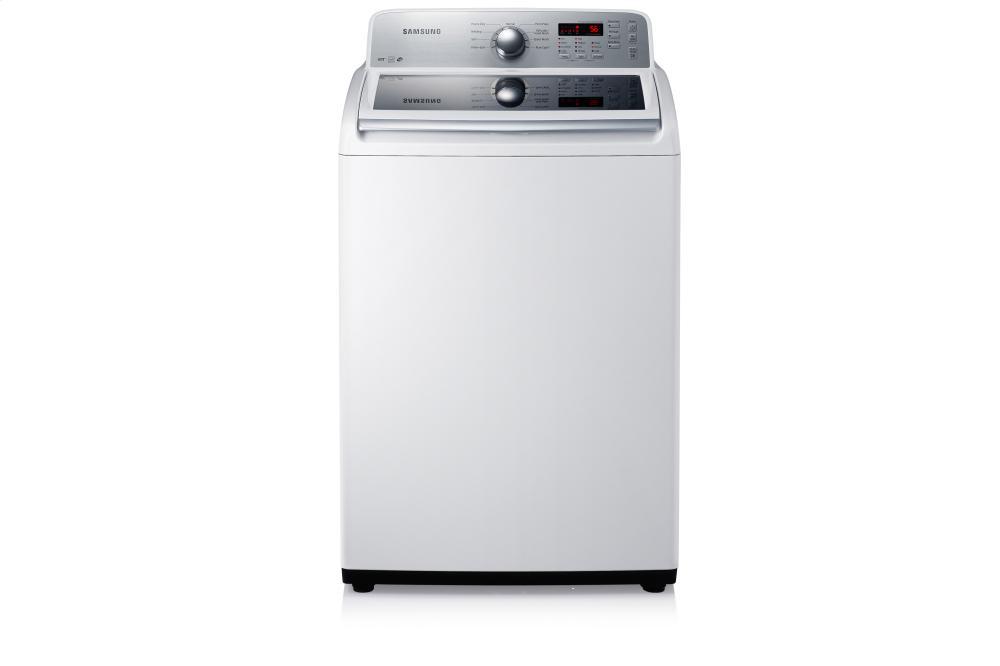 SAMSUNG CANADA   Model # WA422PRHDWR   Caplan's Appliances