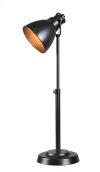 Polk - Desk Lamp