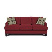 Sullivan Sleep Sofa