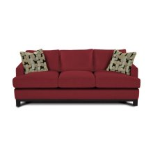 Sullivan Sleep Sofa