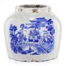 Vase Product Image