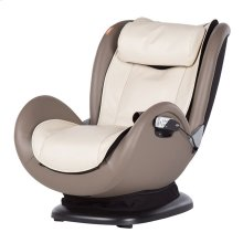 iJOY Massage Chair 4.0 - Espresso