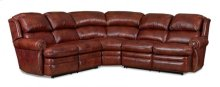 72021_72028_72022 Reclining Sofas & Sectionals