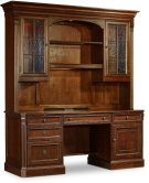 Brookhaven Hutch Product Image
