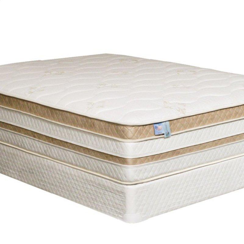 utnyilvantarto king best info size pillow queen for bed mattress top pad