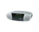 RC-7200 Portable audio - panasonic Product Image