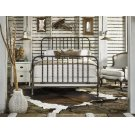 The Guest Room Queen Bed Product Image