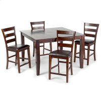 Dining - Kona Gathering Table Product Image