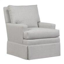 Hanson Lounge Chair