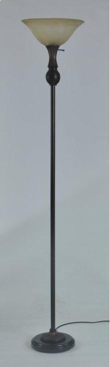 2607 Floor Lamp