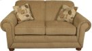 4002 Loveseat Product Image