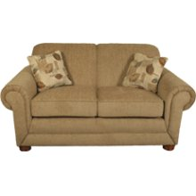 4002 Loveseat