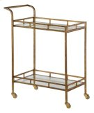 Esther Bar Cart Product Image