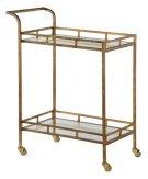 Esther Bar Cart Product Image