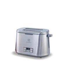 Electrolux Expressionist Toaster