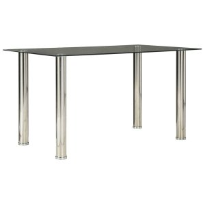 AshleySIGNATURE DESIGN BY ASHLEYRectangular Dining Room Table