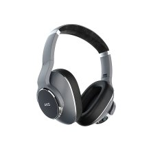 AKG N700NC Wireless Noise Cancelling Headphones