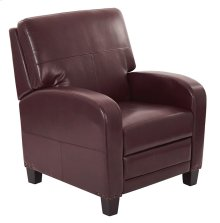 Wellington Recliner