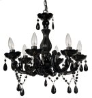 Chandelier Product Image