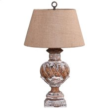 Versailles Table Lamp - Majestic Extreme