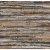 Additional Log Cabin LGC-1000 8' x 10'