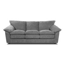 Heights Sofa OE13 S